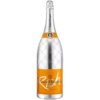 Champagneveuveclicquotrich750.png