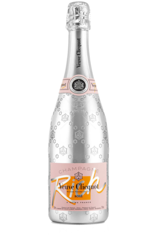 Champagneveuveclicquotrichrose750.png