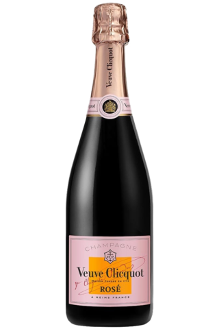 Champagneveuveclicquotrose750.png
