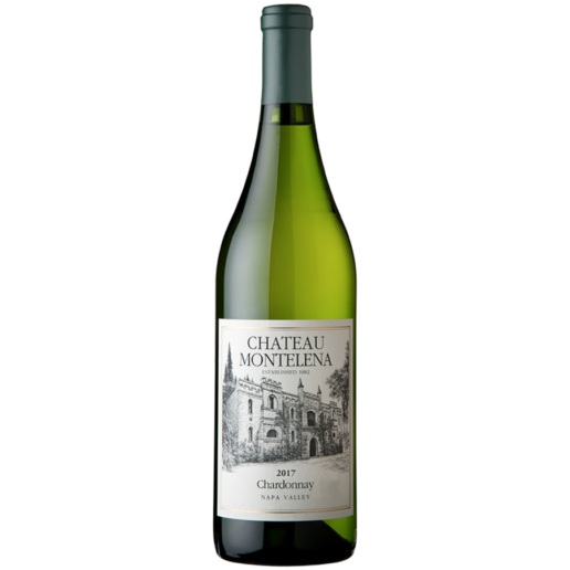 Chateau Montelena Chardonnay .png