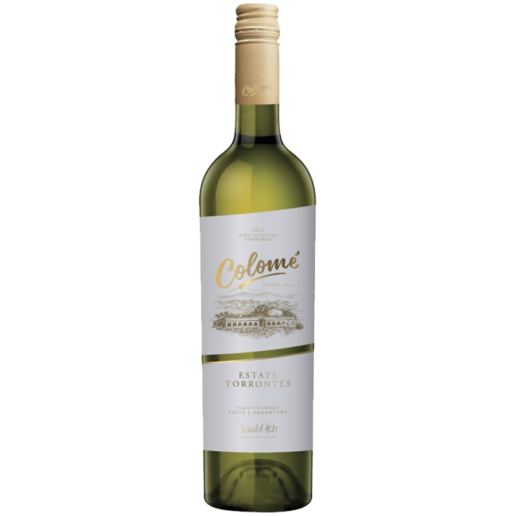 Colome Estate Torrontes.png