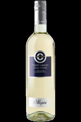 Corte Giara Pinot Grigio I.g.t. Delle Venezie.png