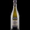Cuvee Alexandre Chardonnay.png