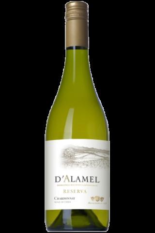 Dalamel Chardonnay.png