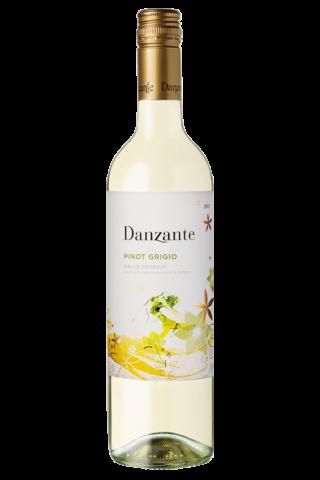 Danzante Pinot Grigio Della Venezie Doc.png