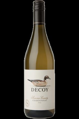 Decoy Chardonnay.png