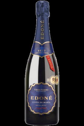 Edone Cuvee De Maria.png