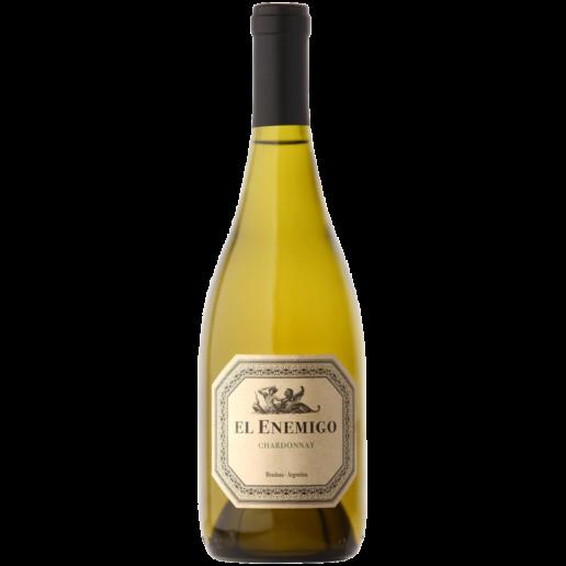 El Enemigo Chardonnay.png