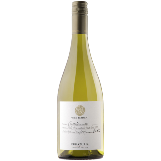 Errazuriz Specialties Chardonnay Wild Ferment.png