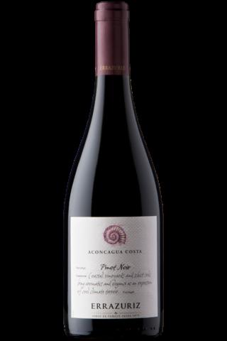 Errazuriz Specialties Pinot Noir Wild Ferment.png