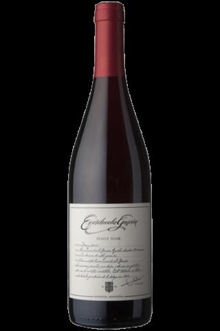 Escorihuela Gascon Pinot Noir.png