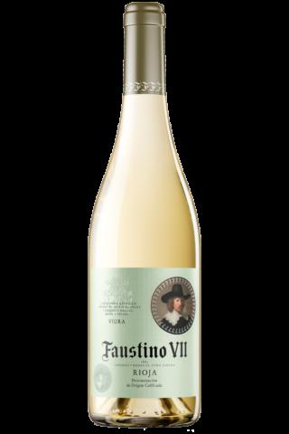 Faustino Vii Viura X 750.png