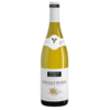 Georges Duboeuf Pouilly Fuisse.png