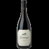 Goldeneye Anderson Valley Pinot Noir.png