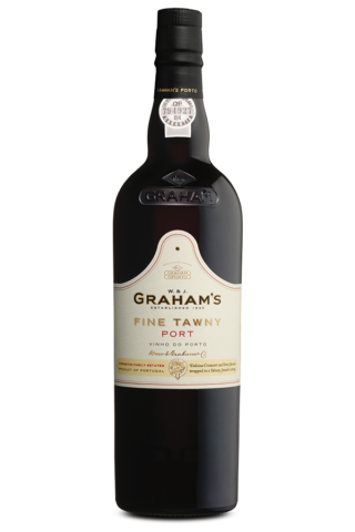 Grahams Fine Tawny Port.png