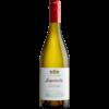 Grand Selection Chardonnay.png
