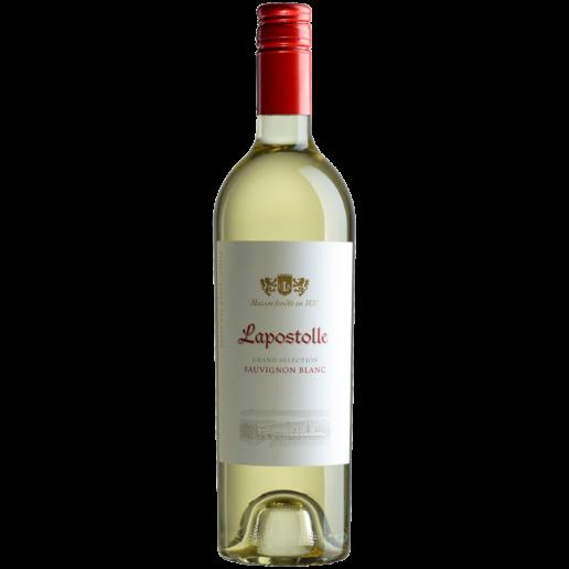 Grand Selection Sauvignon Blanc.png