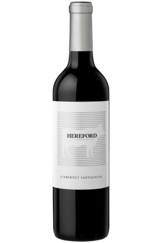 Hereford Cabernet Sauvignon.png