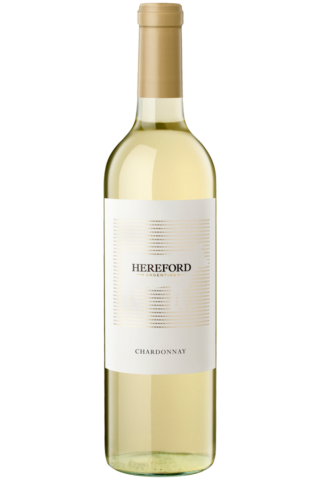 Hereford Chardonnay.png