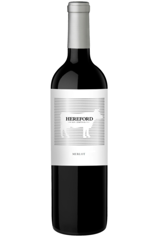 Hereford Merlot.png