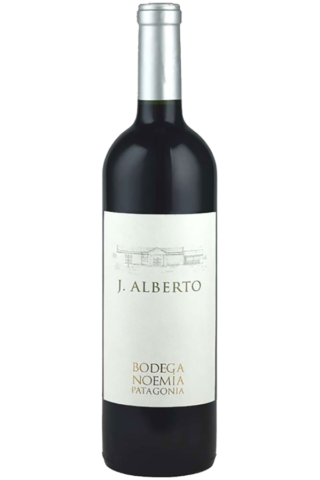 J Alberto Malbec.png