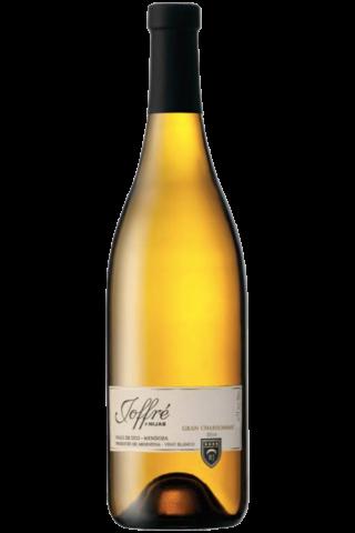 Joffre E Hijas Gran Chardonnay.png