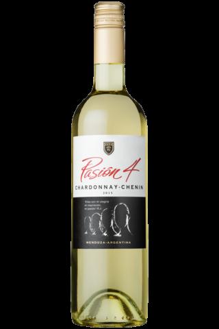 Joffre E Hijas Pasion 4 Chardonnay Chenin.png