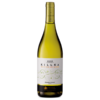 Killka Chardonnay.png