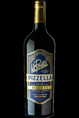 La Posta Malbec Pizzela Family Vineyard.png