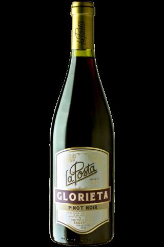 La Posta Pinot Noir Glorieta Vineyard.png