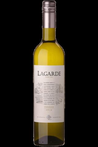 Lagarde Viognier.png