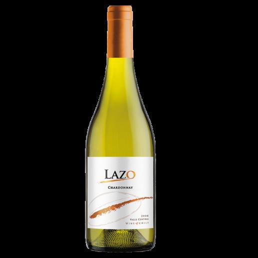Lazo Chardonnay.png