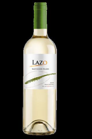 Lazo Sauvignon Blanc.png