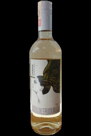 Livana Sauvignon Blanc X 750.png