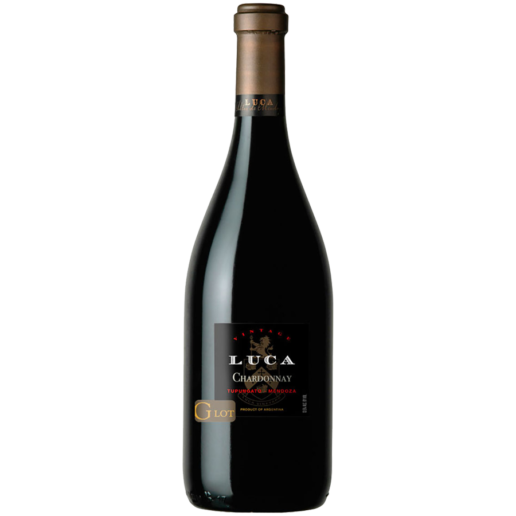Luca Chardonnay.png
