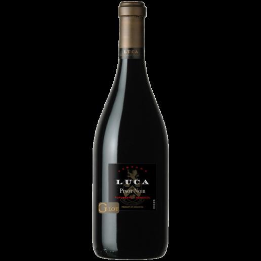 Luca Pinot Noir.png