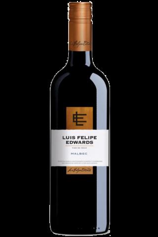Luis Felipe Edwards Malbec.png