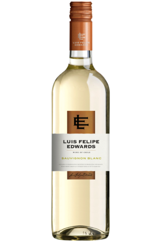 Luis Felipe Edwards Sauvignon Blanc X 750.png