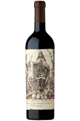 Malbec Argentino.png