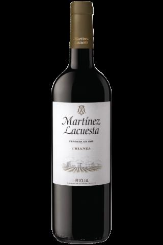 Martinez Lacuesta Crianza X 750.png