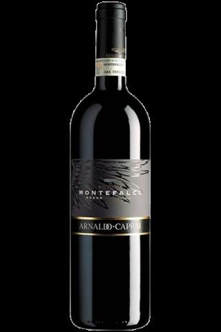 Montefalco Rosso Riserva Doc.png