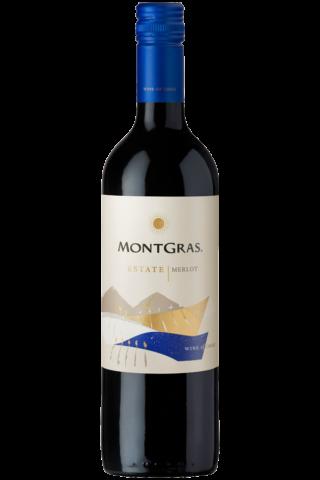 Montgras Estate Merlot.png