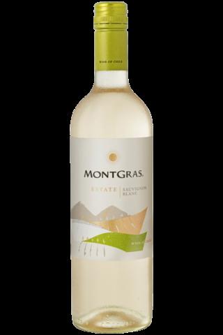 Montgras Estate Sauvignon Blanc.png