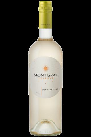 Montgras Reserva Sauvignon Blanc.png