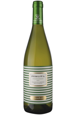 Perlita Diamandes Chardonnay.png