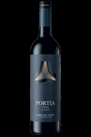 Portia Prima.png
