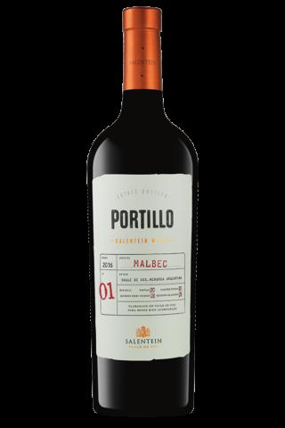 Portillo Malbec.png