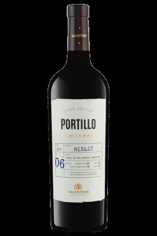 Portillo Merlot.png