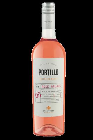 Portillo Rose.png