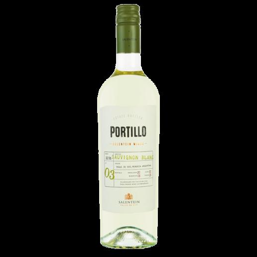 Portillo Sauvignon.png
